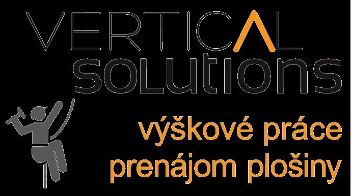 verticalsolution