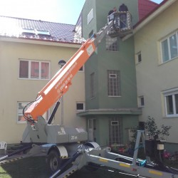 plosina-oprava-strechy