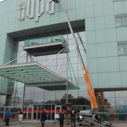 vysokozdvizna-plosina-instalacia-loga