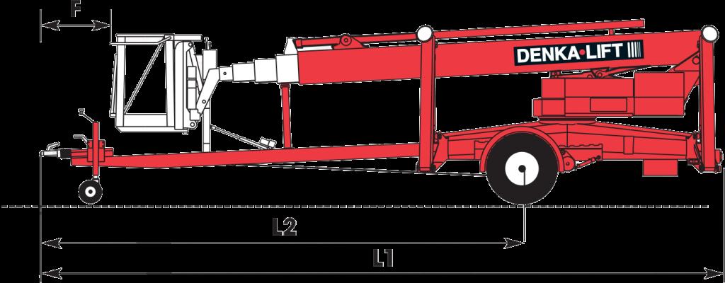 vysokozdvizna plosina diagram1