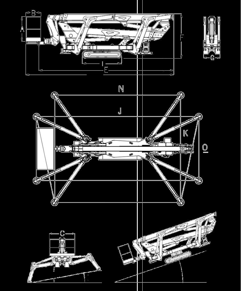 schéma CMC 01