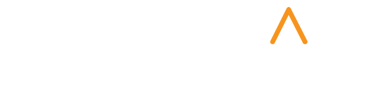 Vertical solution logo
